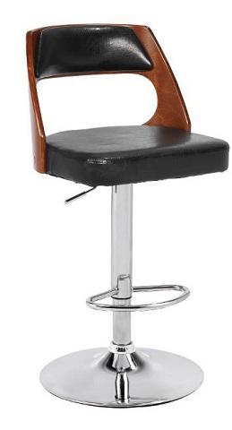 כסא בר איכותי