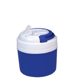 קולר מים 2 ליטר