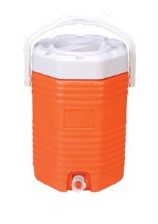 קולר מים 9 ליטר