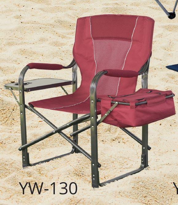 כסאות מתקפלים לפיקניק