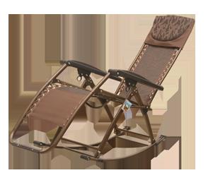 כסא שני מצבים נדנדה