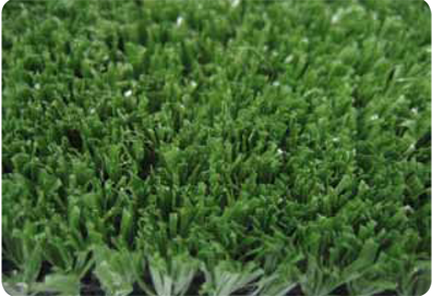 דשא סינטטי וולקן