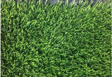 דשא סינטטי אכילס