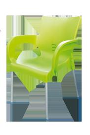 כסא ויקטוריה