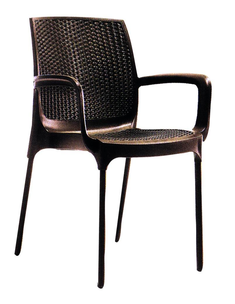כסא תמר