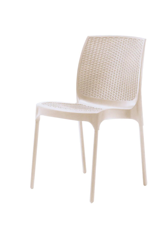כסא ליאת
