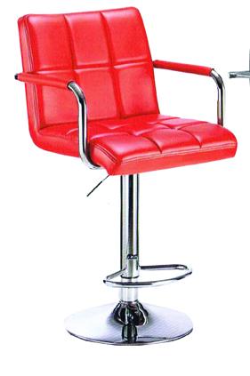כסא בר איכותי מושב