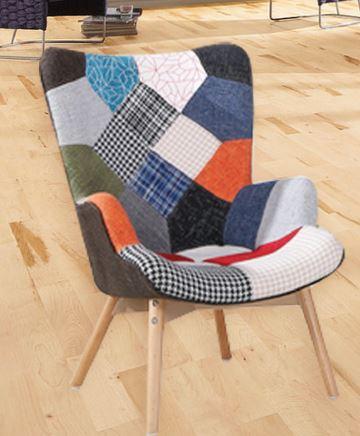 כורסא תמוז מעץ