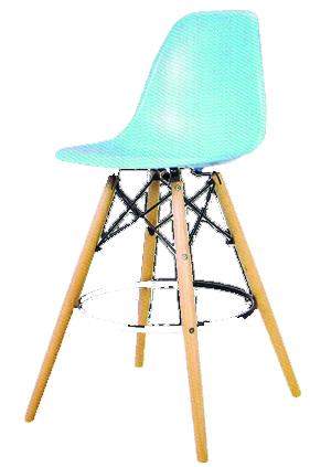 כסא בר אוסקר