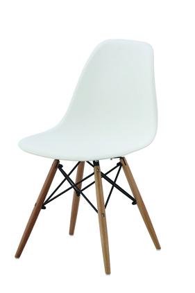 כסא ילין פלסטיק